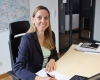 Dr. Rebecca Hänies AgriWert